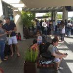 Orlando World Center Marriott Photo