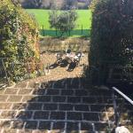 Photo of Agriturismo Poggio agli Ulivi