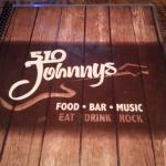 Foto de 510 Johnnys