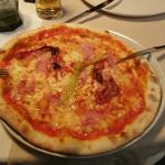 Фотография Pizzeria Da Marco