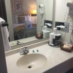 Photo de Country Hearth Inn & Suites Fulton