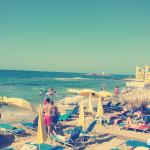 Photo of Aeolos Beach Resort Hotel