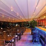 Akropol Restaurant