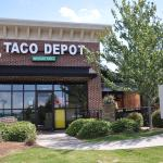 Taco Depot