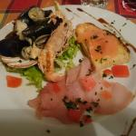 Photo of Pizzeria Enea