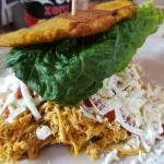 Photo of Doggi's Arepa Bar