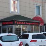 Photo of Eriza Boutique Hotel