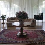 Photo de Hotel Vittoria Resort & Spa