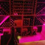 Photo of Vin chez moi...