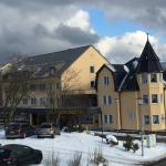 Photo of Schlossberghotel Oberhof