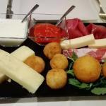 Milano Experience Foto