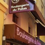 Photo of Boulangerie du palais