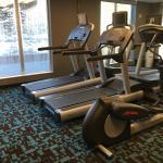 Fairfield Inn & Suites Stroudsburg Bartonsville/Poconos