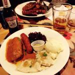 The Polish Feast!
