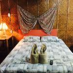 Frendz Resort and Hostel Boracay Photo