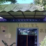 Hotel San Luca-bild