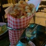 Photo de Restaurant Greasy Spoon