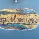 Bilde fra Coqui del Mar Guest House