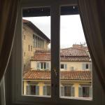 Photo de Tornabuoni Suites Collection
