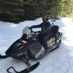 Kayak ve Kar Turları