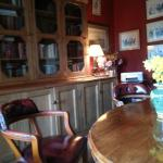 Photo de Cashel House Hotel