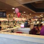Photo of Home Town Buffet