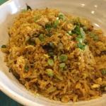 Foto de Ricebowl Restaurant