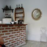 Foto de Casa Abril II