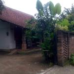 Banyu Bening Art House