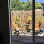 Photo de The Courtyard
