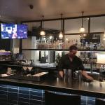 Photo of Brickworks Roasthouse & Grill