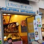 Photo of Pianeta Del Gelato