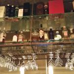 Corner Bistro & Wine Bar의 사진
