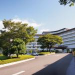Foto de Minami Awaji Royal Hotel