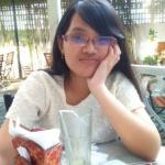 Photo of Kopi Oey Jogja (Koffiehuis & Restauratie)