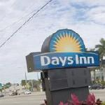 Foto di Days Inn Fort Lauderdale Airport Cruise Port