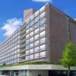 Photo of Harumi Grand Hotel