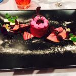 Photo of Restaurant Klauss