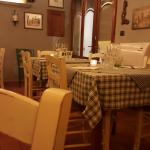 Photo of Ristorante Osteria Panzallegra
