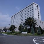 โรงแรมคิตาเคียวชู-ยาฮาตะ รอยัล