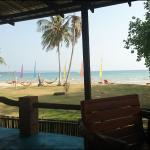 Holiday Beach Resort Foto