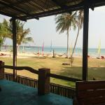 Photo of Holiday Beach Resort