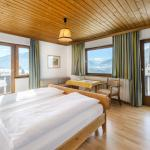 Photo of Baerenwirth - Hotel