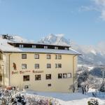 Photo de Baerenwirth - Hotel