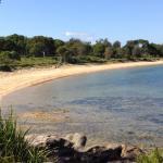 Photo de Sydney Coast Walks - Day Walks