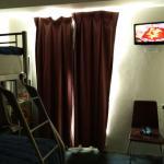 Photo de Big Hostel