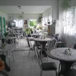 Photo of Hotel Pousada Reimar