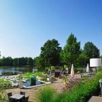 Photo of See- und Sporthotel Ankum