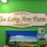 The Long Arm Farm