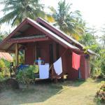 Photo of Suchanaree Bungalows